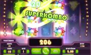 NetEnt spilleautomater