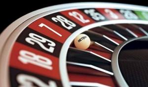 NetEnt-Roulette