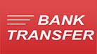 bank-transfer-thumb