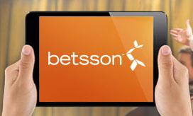 betsson-1