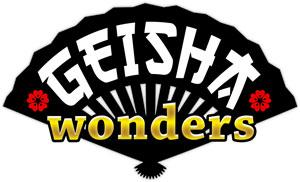 geisha_wonders_logo