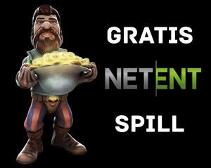 gratis-netent-spill2
