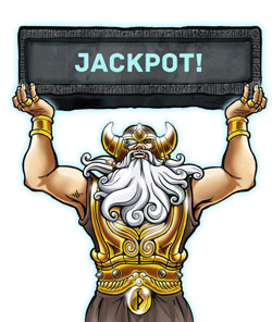 hall-of-gods-jackpot