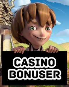 jack-casino-bonuser