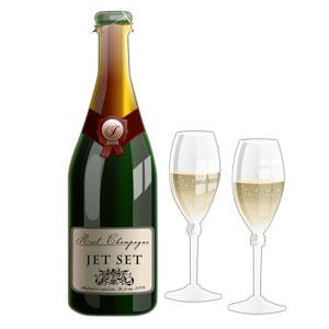 mega_fortune_champagne